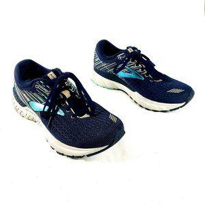 Brooks Adrenaline GTS 19 Running Shoes 1202841B450
